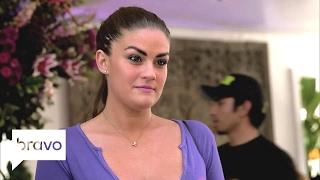 Vanderpump Rules: Lisa Thinks Brittany Should Tell Stassi to Back off (Season 5, Episode 7) | Bravo