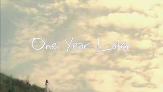 Girls' Generation Jessica ft. Onew (SHINee) - 1년 後 (One Year Later)