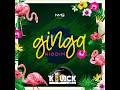 GINGA RIDDIM MEGA MIX (2018 SOCA) BY DjKquickLive