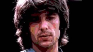 Snuff (1976) Trailer