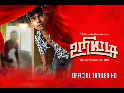 uriyadi---official-trailer-|-vijay-kumar-|-masala-coffee-|-nalan-kumarasamy