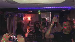 StealWorks White Swan St Albans 12th Oct 2019 Compilation