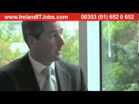 Ireland IT Jobs   How To Write A Great CV?