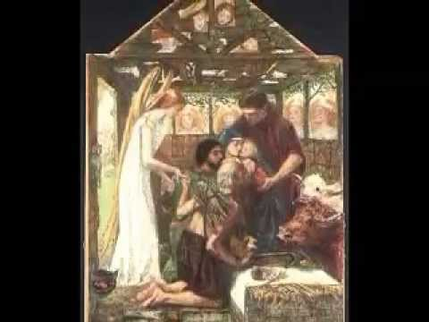 Maleńki Jezu - Piękna Polska Kolęda w wykonaniu dzieci