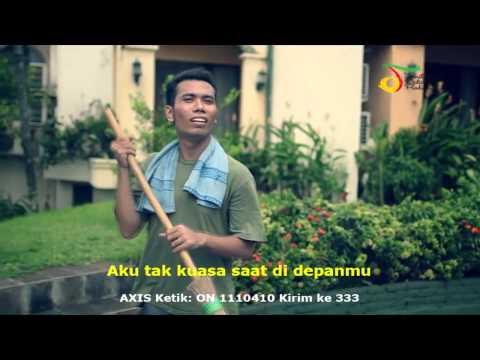 D'Bagindas   Suka Sama Kamu with Lyric)   VC Trinity