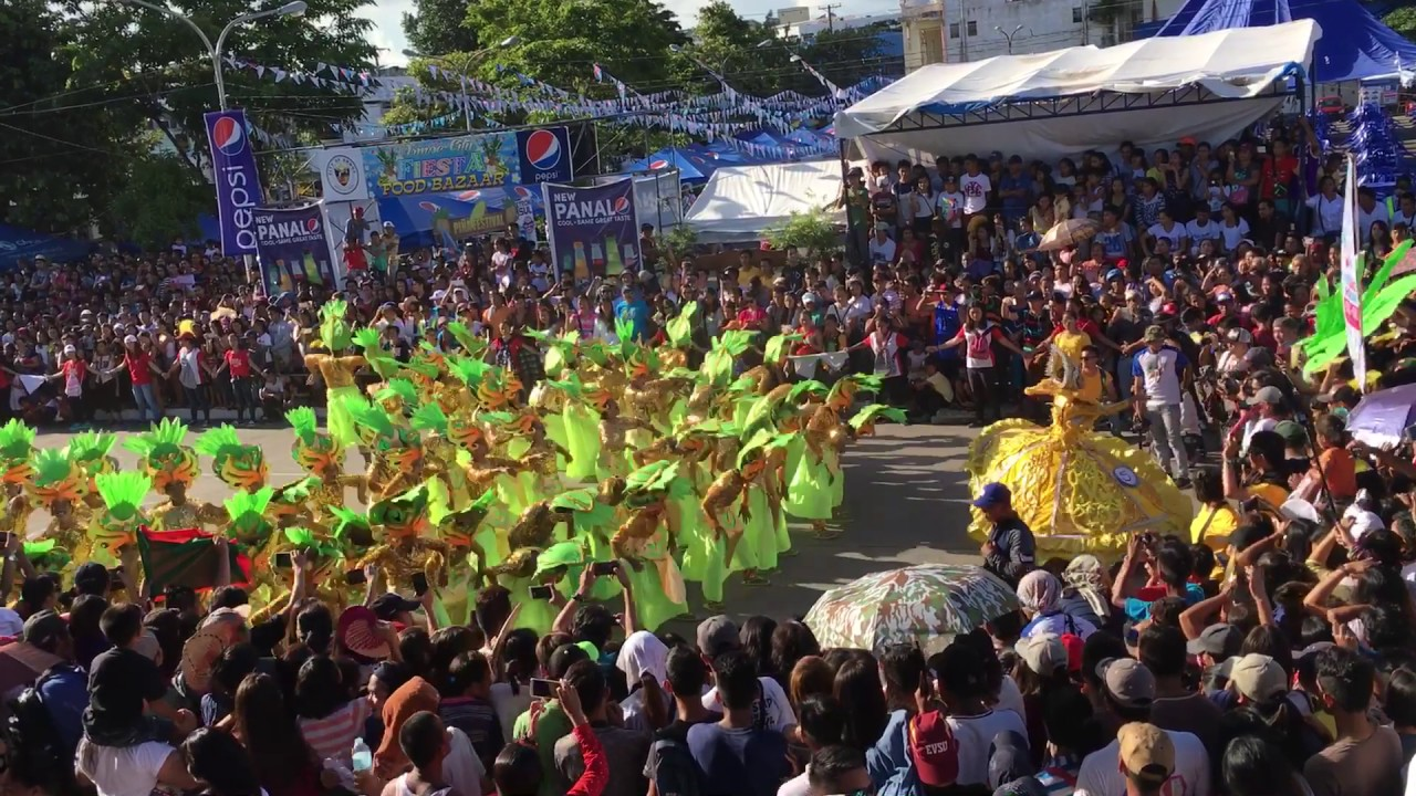 Image result for Pina Festival ORMOC