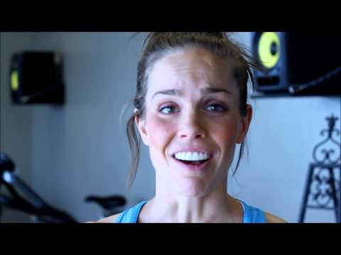 Best Workout in Saratoga Springs Utah | Devoted Fitness Gym