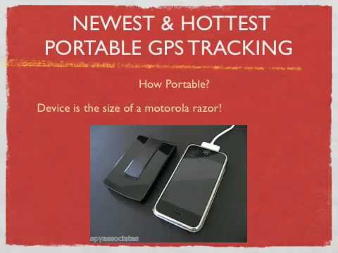 Gsm Tracker Gps Collar Car Gps Tracker Cheap Wholesale From China Factory Supplier in addition Images Car Gps Tracker With Camera together with Images Build In Tv Tuner also Images Spy Tracking Devices For Cars furthermore Hidden Mag  Button Images. on cheap hidden gps tracker for car