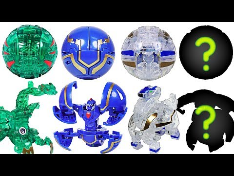 Ghost Mecard Ghost Ball Dragon, Horse, Evan and Mystery ball open with Super Wings! #DuDuPopTOY