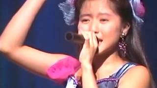 乙女塾祭り 1991/08/24 新宿厚生年金会館.