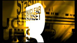 The Tape vs RQM - Nuclear Sunset