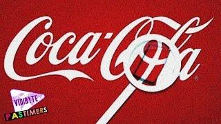 Top 10 Smart Logos That Have A Hidden Message