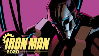 iron-man-2020-trailer-marvel-comics