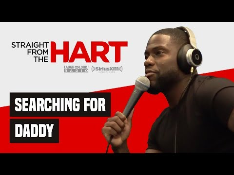 Kevin Hart and The Plastic Cup Boyz Debate Genetic Testing   Straight From the Hart