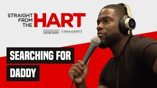 Kevin Hart and The Plastic Cup Boyz Debate Genetic Testing | Straight From the Hart