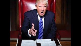 Путин в рекламе Трампа: агрессивная предвыборная кампания в США