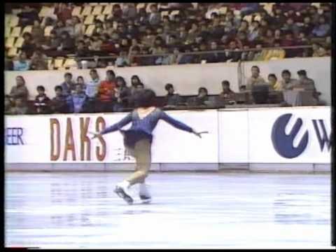 NHK杯フィギュアスケート選手権1...