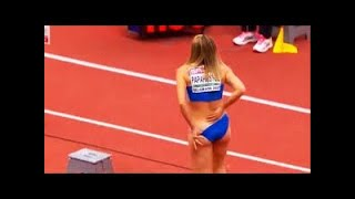 Sport's Fails Never Not Make You Laugh   Funny Sport Fail Compilation