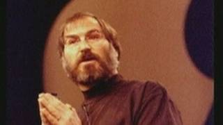 STEVE JOBS DIES: Apple co-founder through the years
