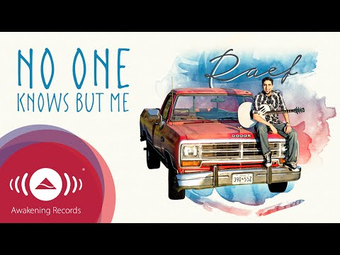 Raef - No One Knows But Me | "|480|360|?|37820399a69e4d133db39612ef90d1ef|False|UNLIKELY|0.33201104402542114