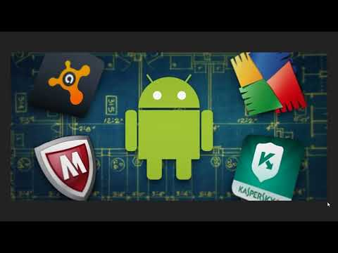 Do You Need Antivirus Software In Your Android Smart Phone