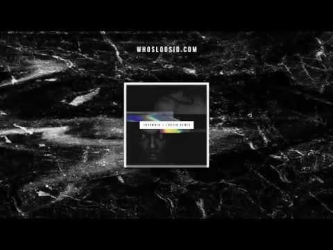 Faithless - Insomnia (/ˈlo͞osid/ remix)