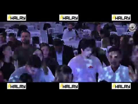 HashtagHalay 02.10.2018 - Grup MOR - S-MEDIA Foto&Videoproduktion