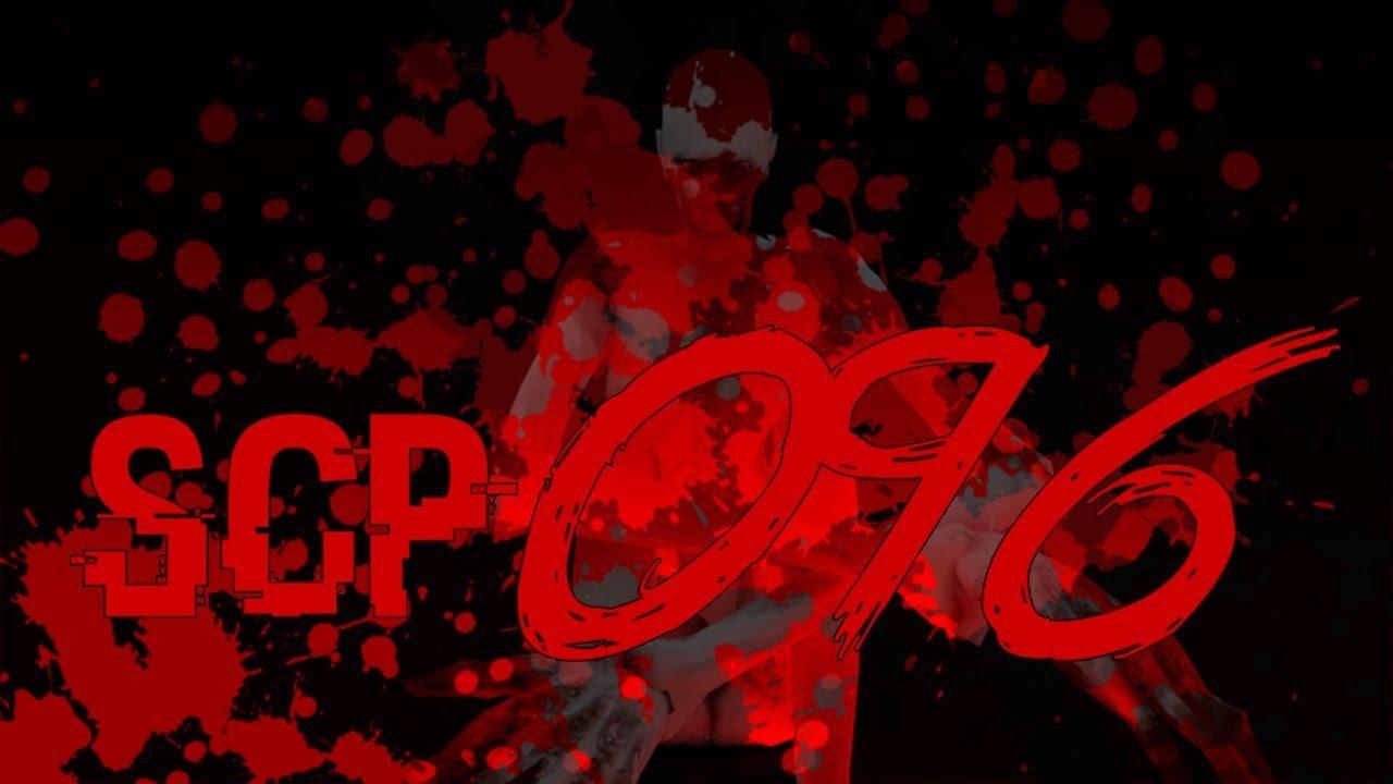 Roblox Script Showcase Episode 940 Realistic Scp 096 Youtube