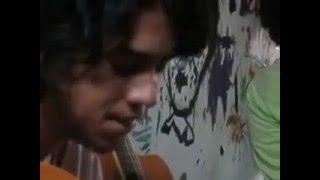 Baixar Abricéu - Marcelo Pedro