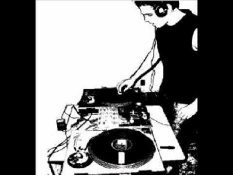 Mix Reguetton Nuevo 2011-DJ LEDES