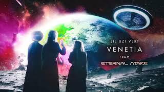 Lil Uzi Vert - Venetia [Official Audio]
