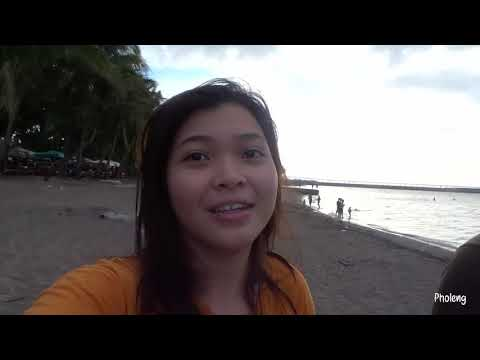 Pholeng In Villa Exellance Beach & Wave Pool Tanza, Cavite