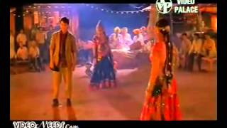 Pardesi Pardesi Jana Nahi   Raja Hindustani Sameer Sam