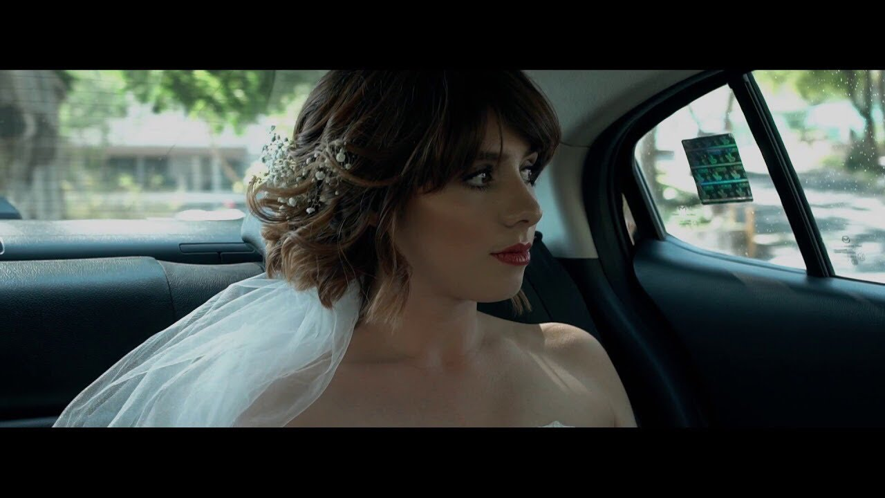 SANTA RM - IDIOTA 💔 (VIDEO OFICIAL)
