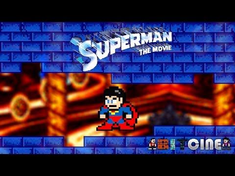 BitCine  Superman: O FilmeSuperman: The Movie