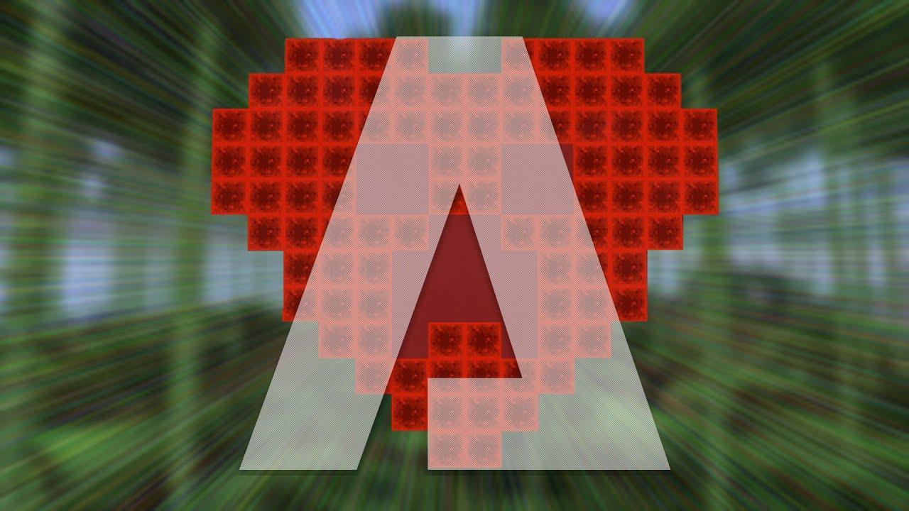 Minecraft 1 14 x Hack - Aristois Hack Client + Download