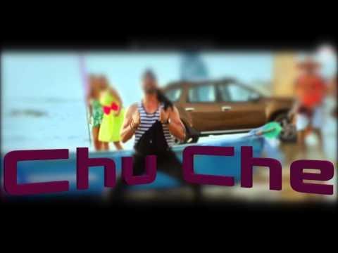 Dil Kare Chu Che - Singh Is Bliing | Akshay Kumar, Amy Jackson & Lara Dutta | Lyric Video
