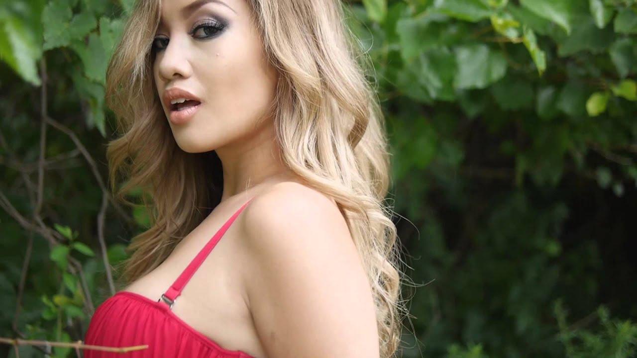 Bikini Ashley Vee nudes (97 photos), Topless, Sideboobs, Instagram, cameltoe 2020