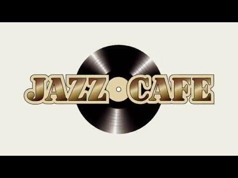 Jazz Cafe | Люберцы | Роллы | Суши