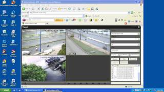 Download Video sex nong 2011 MP3 3GP MP4