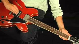 The String Cleaner - NEW VIDEO - (Guitar/Bass String Cleaner)