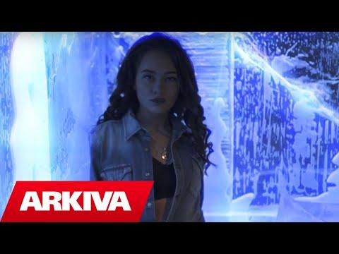 Savanna - Eja (Official Video HD)