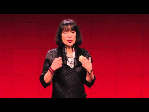 "Carol Dweck, ""Developing a Growth Mindset"""