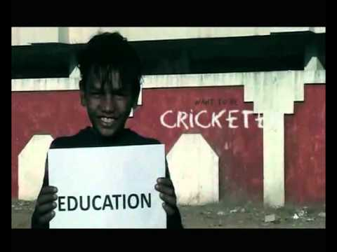 right to education.flv