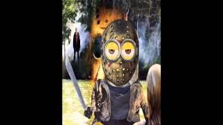 Sido ´Beweg dein Arsch`feat. Kitty Kat, Scooter, Tony D