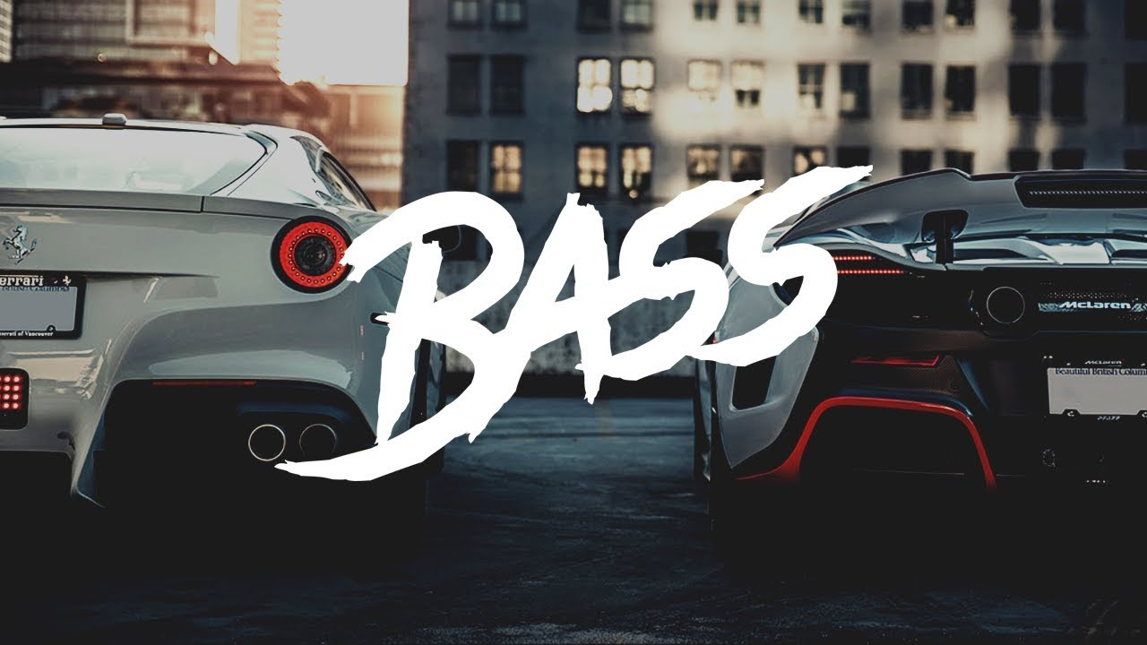 🔈BASS BOOSTED🔈 CAR MUSIC MIX 2018 🔥 BEST EDM, BOUNCE, ELECTRO HOUSE #17 #1