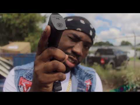 Jusreal x Trae Flocka | Better | Prod. Robceeda(Official Music Video) Shot By x @LilQFilms