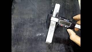 Легкая соляная плитка 170х85х20 мм(, 2017-08-14T20:09:55.000Z)