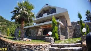 Beautiful Lovely Private Villa in Izmit فيلا جميلة جميلة خاصة في ازميت
