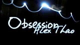 Matt Cab - Obsession (Cover)